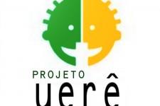 uere logo